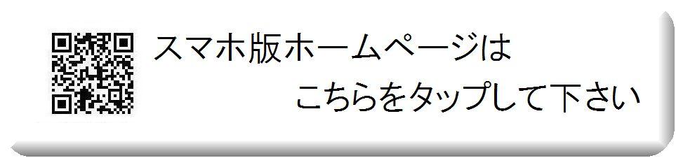 �X�}�z�Ńz�[���y�[�W